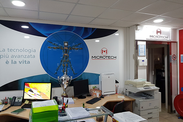 microtechsrl