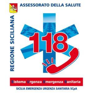 118 Sicilia